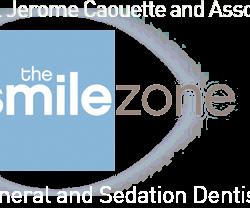go2smilezone_logo