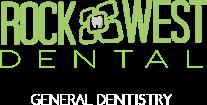 Rockwest_logo