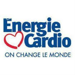 ENERGIE_CARDIO_BOUCHERVILLE_(Pour_Elle)_Logo