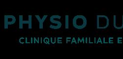 physio-du-parc-logo-retina