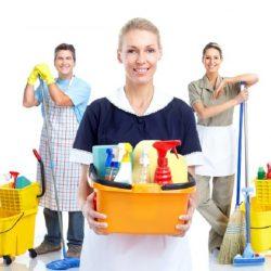 CleaningServicesTorontoPro