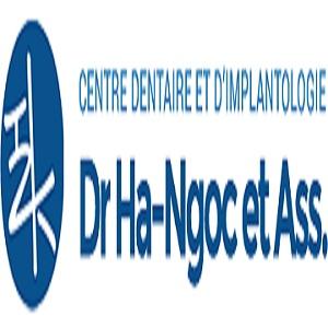 centre dentist