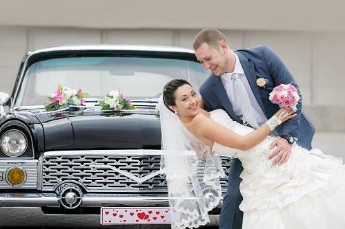 6475589996_torontolimovip_wedding2